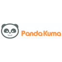 Panda Kuma background