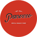 Panozzo background