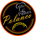 Pastes Polanco background