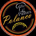 Pastes Polanco background
