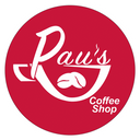 Pau's Coffe Shop background