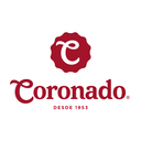 Pays Coronado Anzures background
