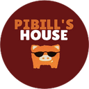 Pibill's House background
