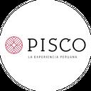 Pisco background