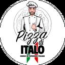 Pizza Di Italo background