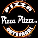 Pizza Pitzz background