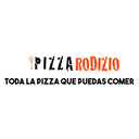 Pizza Rodizio background