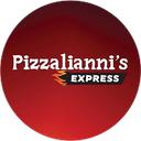 Pizzalianni's Express background