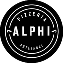 Pizzería Alphi Artesanal background
