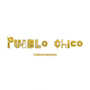 Pueblo Chico background