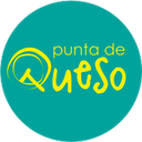 Punta de Queso background