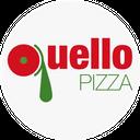 Quello Pizza background