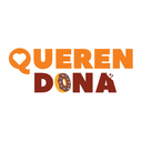 Querendona background