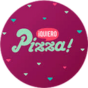 Quiero  Pizza! background