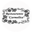 Carmelita background