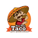 Rico Mac Taco             background
