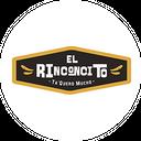 El Rinconcito Ta´quero Mucho background
