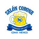 Salón Corona  background