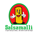 Salsamalli     background