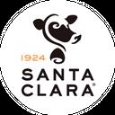 Santa Clara background