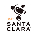 Santa Clara background