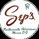 Sep's Restaurantes background