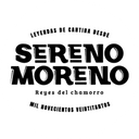 Sereno Moreno background