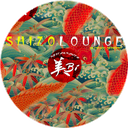 Shizo Lounge background
