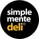 Simplementedeli Roma norte background