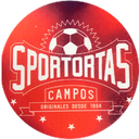 Sportortas background