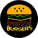 Stregoni Burgers background