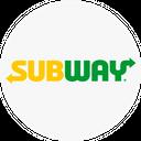 Subway background