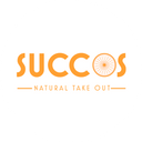 Succos Natural Take Out background