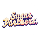 Sugar Partners background