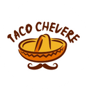 Taco Chevere background