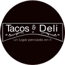 Tacos y Deli         background