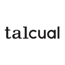 Talcual background