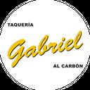 Taquería Gabriel background