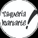 Taquería Narvarte background