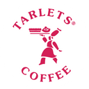 Tarlets Coffee  background