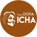 Teques Doña Icha background