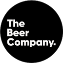 The Beer Company background