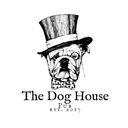 The Dog House Pub background