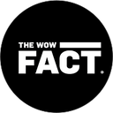 The Wow Fact background