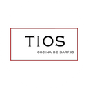 TIOS- Parques Polanco background