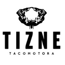 Tizne Tacomotora background