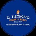 El Tizoncito background