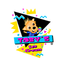 Toby´s Ice Cream background
