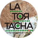 La Tortacha   background