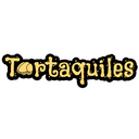 Tortaquiles background
